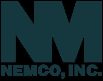 Nemco Inc.